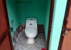 Toilet_20170614_095537