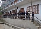 seti-devi-schule