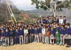students-of-setidevi-secondary-school