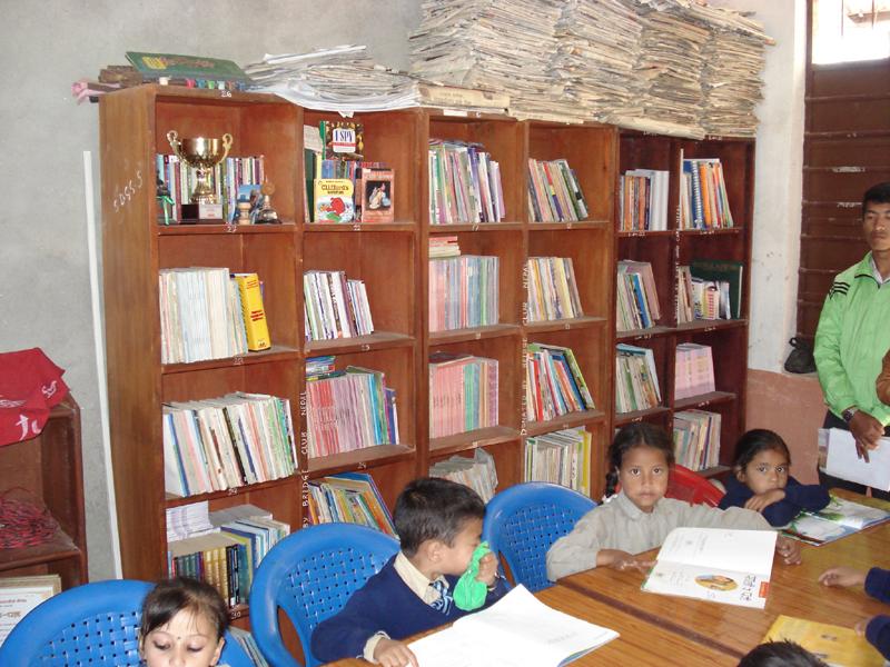 sd-bibliothek-dank-ihrer-spenden-gefuellt