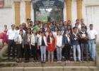 Tribhuvan 2016-12